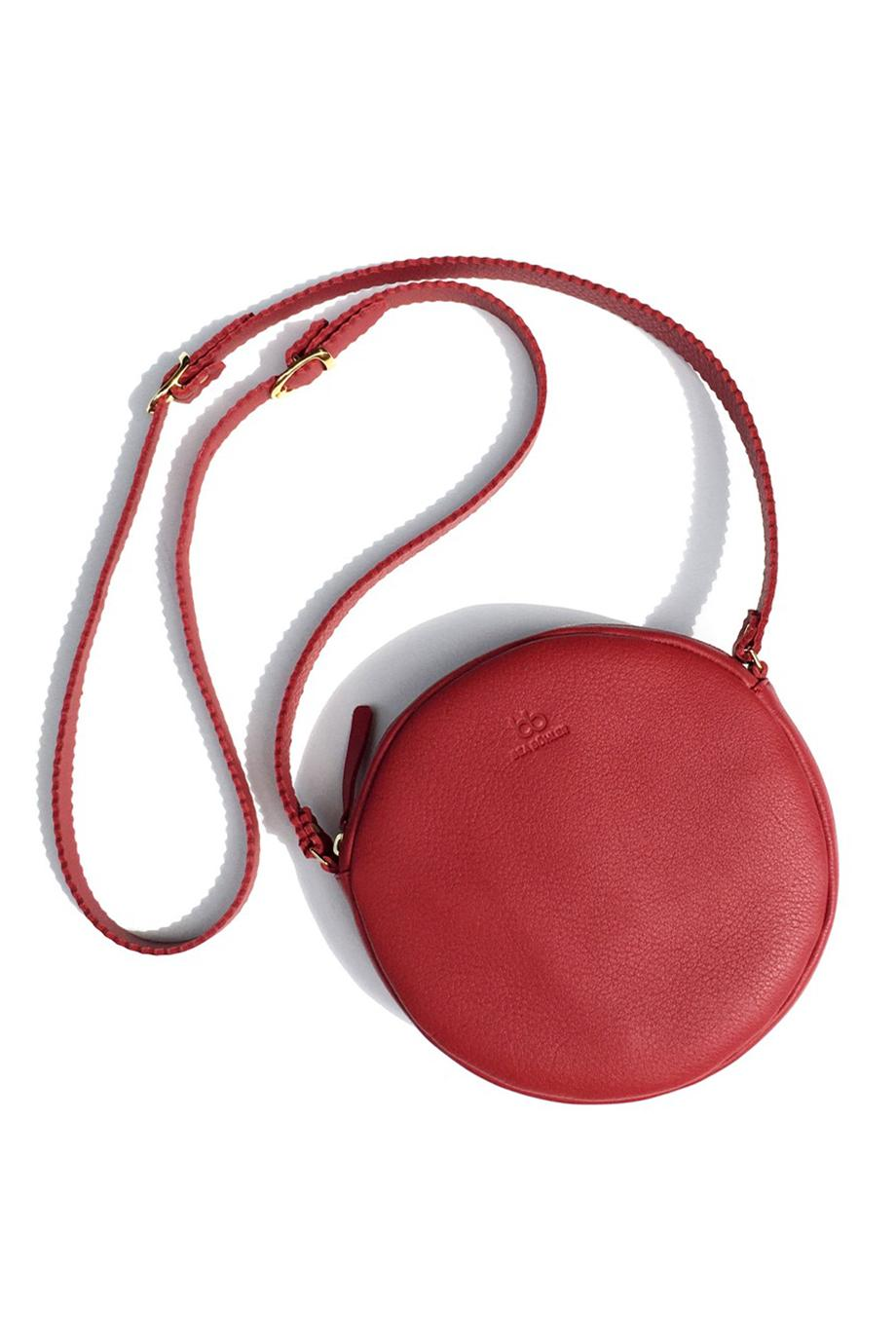 bea_buehler_dirndl_bag_red.jpg