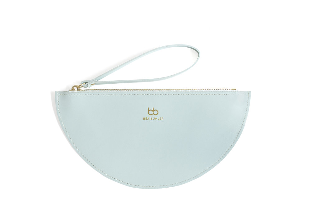 BEA BUEHLER MOON WALLET LIGHT BLUE.jpg