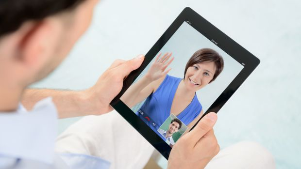 video chat.jpg