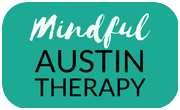 Mindful Austin Therapy