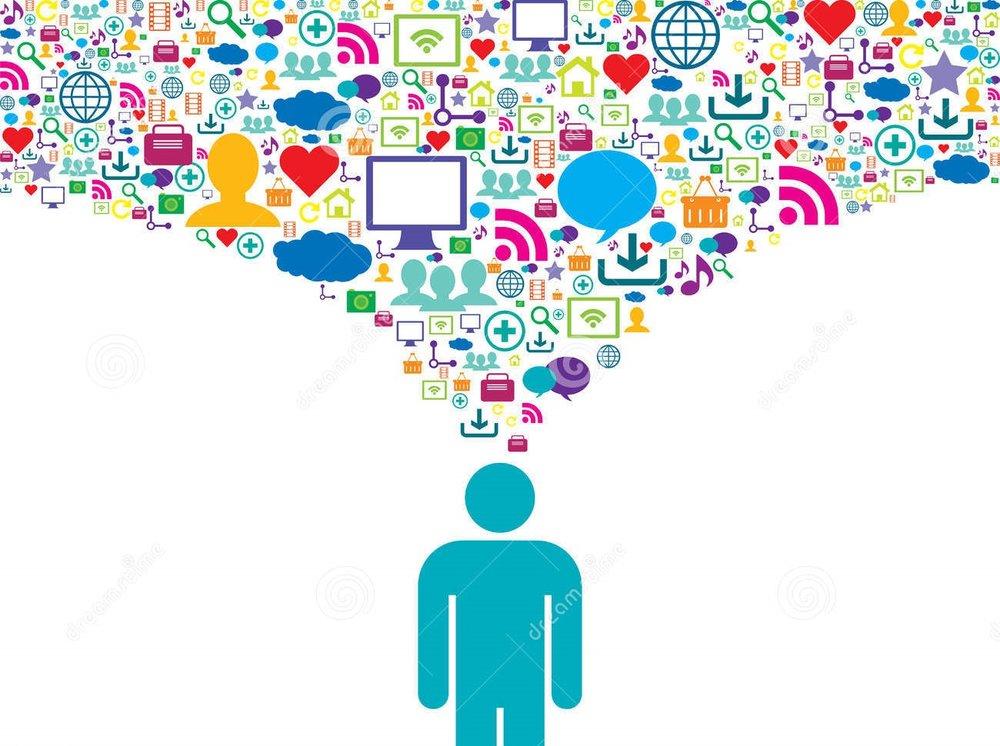 comunicación-estratégica-en-red-social-44011460.jpg