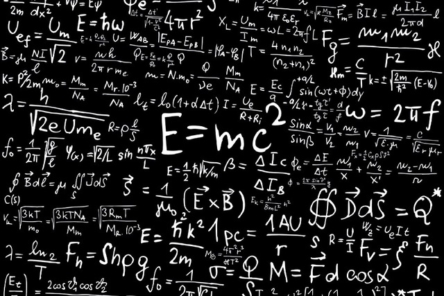 science-Albert-Einstein-Formula-Mathematics-Physics-Special-relativity-artwork-poster-Print-Decor-12-x18-Custom-Print.jpg_640x640.jpg
