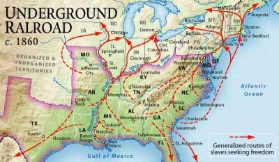 underground rr map.jpg