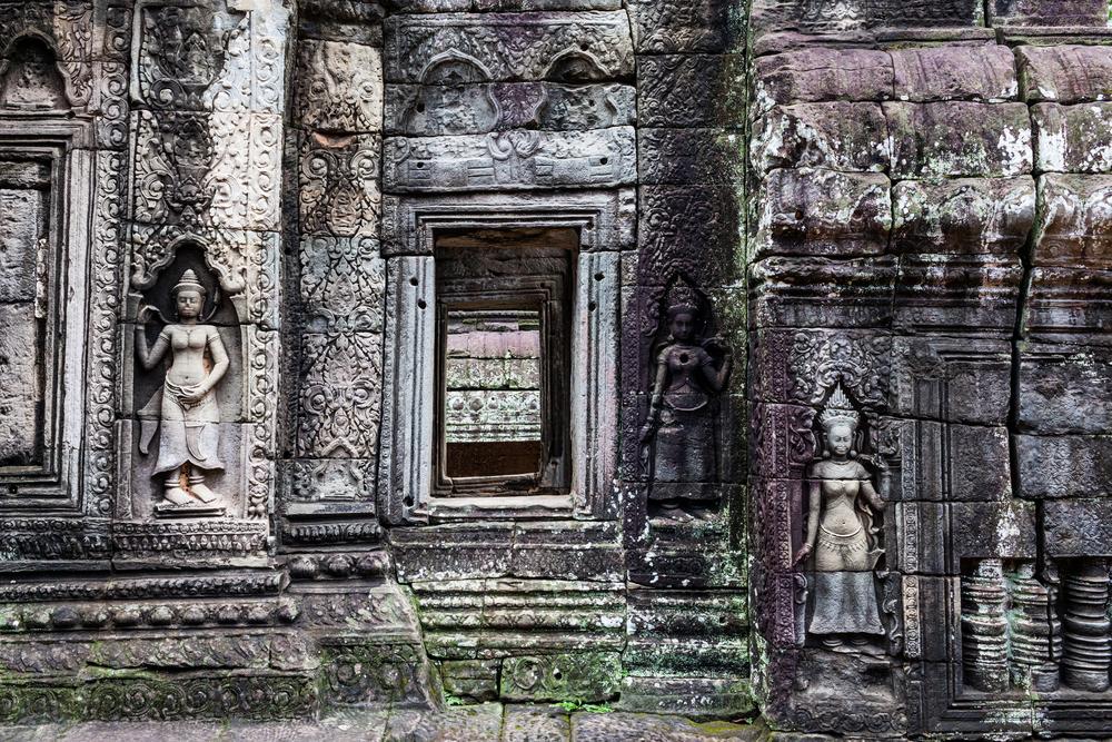 Ankor Wat Day2 026.jpg