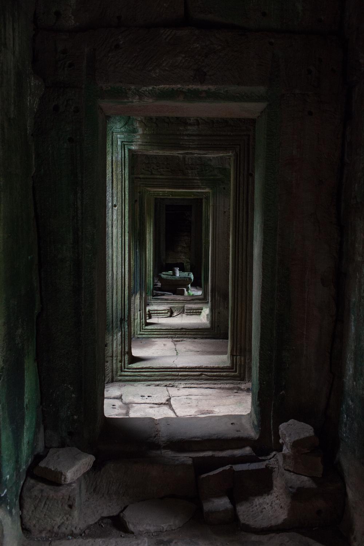 Ankor Wat Day1 159.jpg