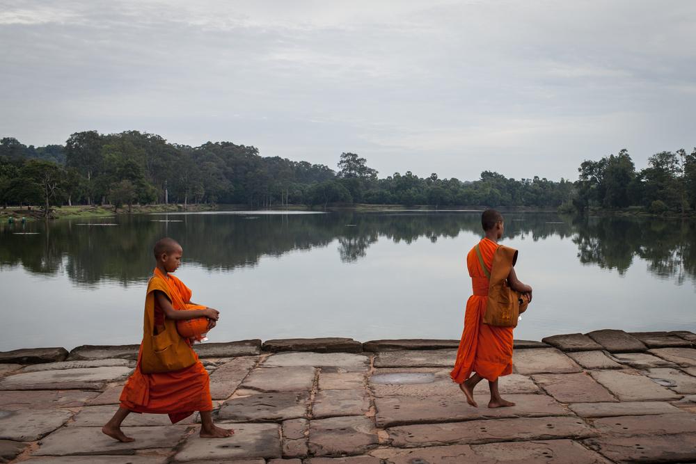Ankor Wat Day1 120.jpg