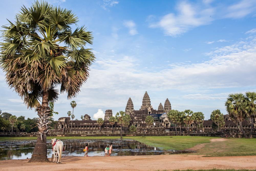 Ankor Wat Day1 285.jpg