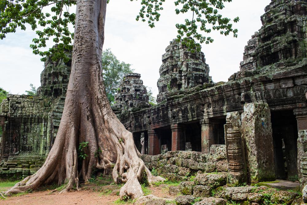 Ankor Wat Day2 033.jpg