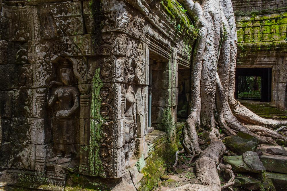 Ankor Wat Day2 083.jpg
