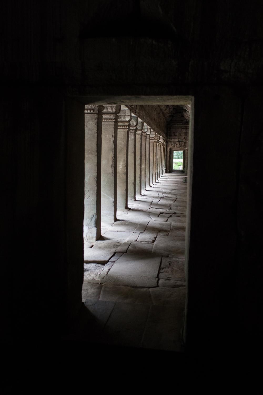 Ankor Wat Day2 195.jpg