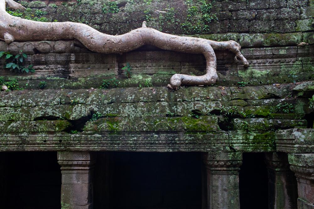 Ankor Wat Day2 177.jpg
