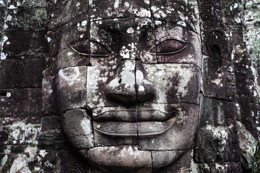 Ankor Wat Day1 155.jpg
