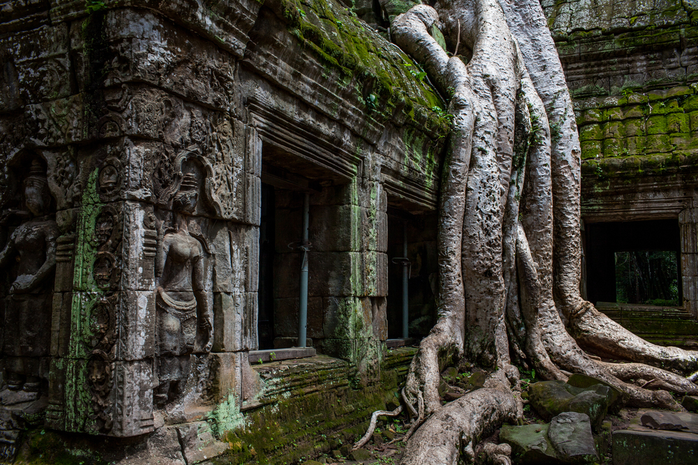 Ankor Wat Day2 077.jpg