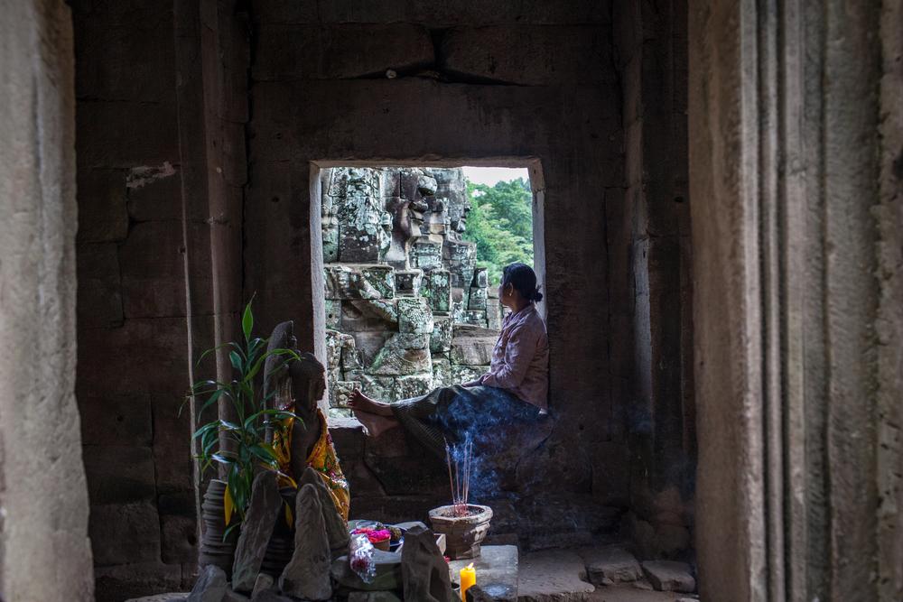 Ankor Wat Day1 166.jpg