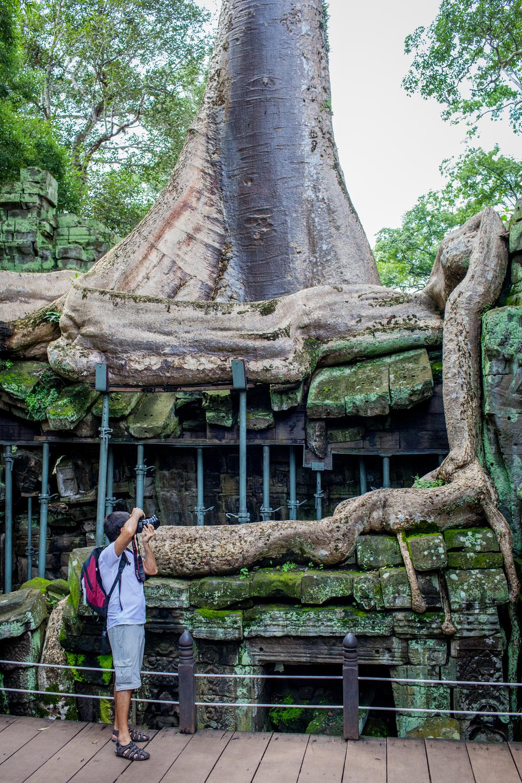Ankor Wat Day2 100.jpg