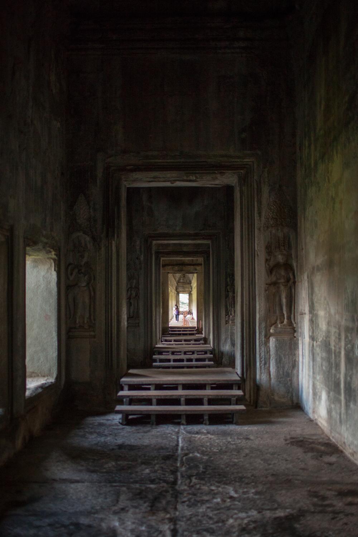 Ankor Wat Day1 087.jpg
