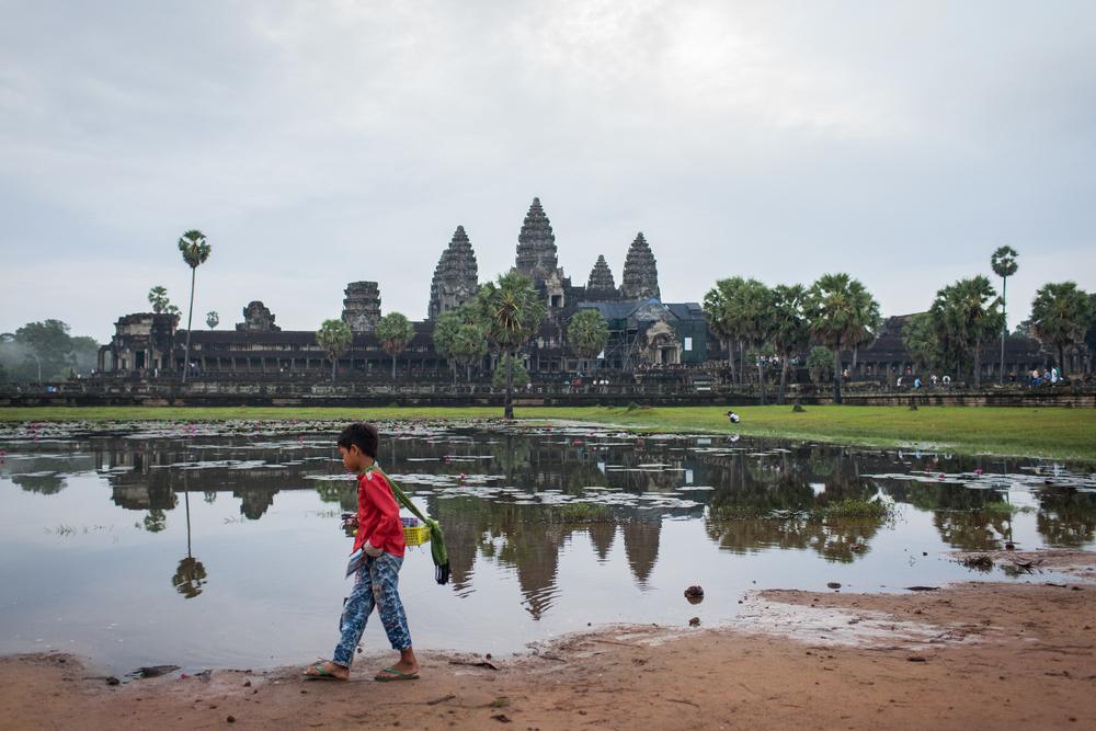 Ankor Wat Day1 034.jpg