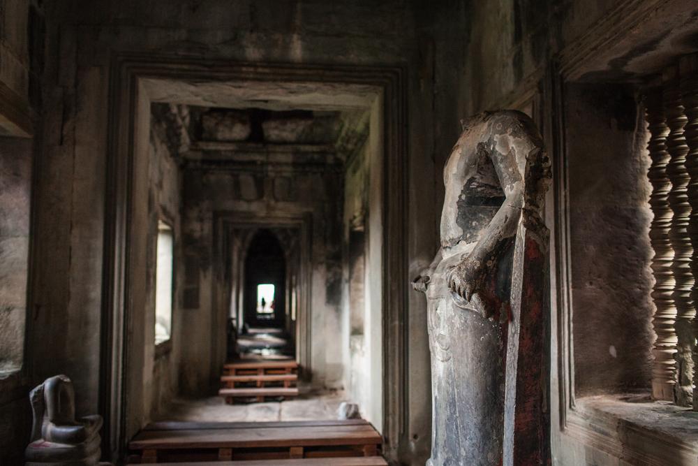 Ankor Wat Day1 075.jpg
