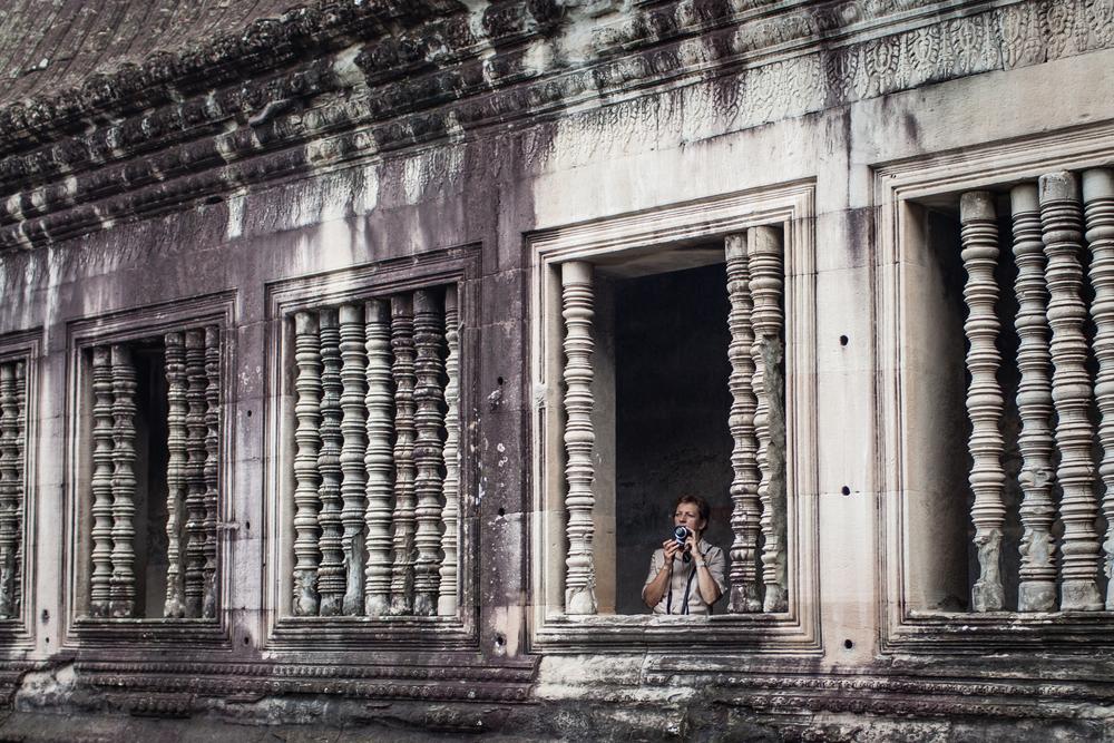 Ankor Wat Day1 073.jpg