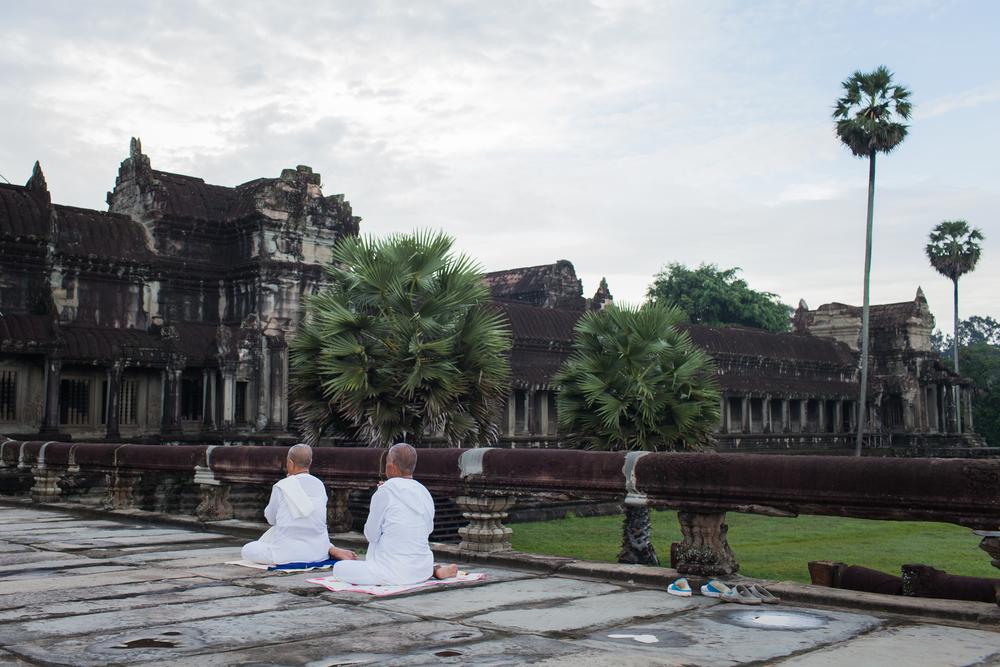 Ankor Wat Day1 064.jpg