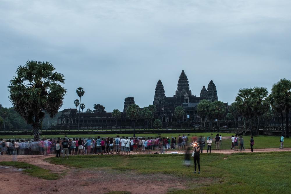 Ankor Wat Day1 015.jpg