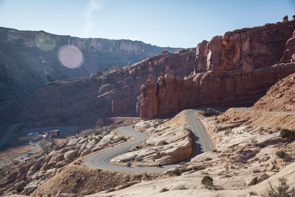 12-07-14 Moab Day 1-901-66.jpg