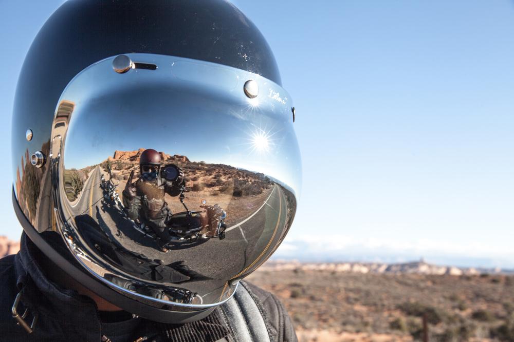 12-07-14 Moab Day 1-984-55.jpg