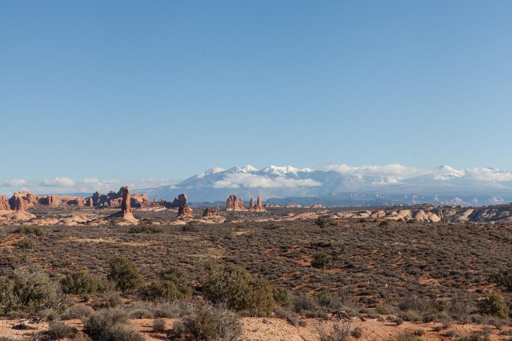 12-07-14 Moab Day 1-1152-57.jpg