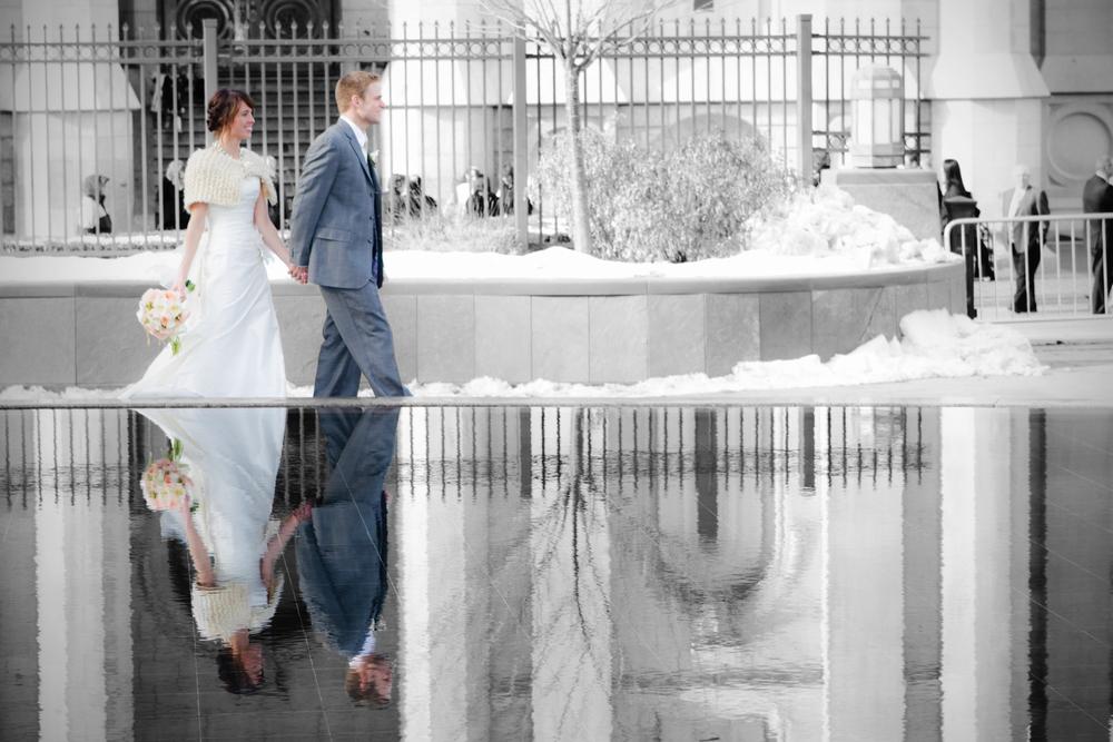 Eliza&Tyler SLC WeddingT 142.jpg