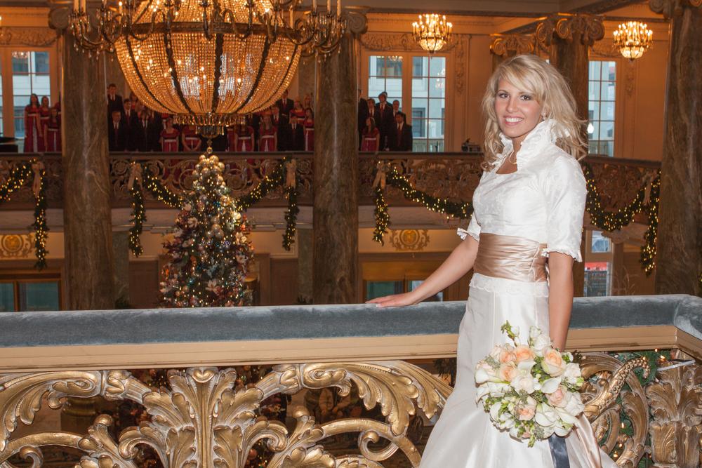 Becky&Clint SLC Wedding 184-1.jpg