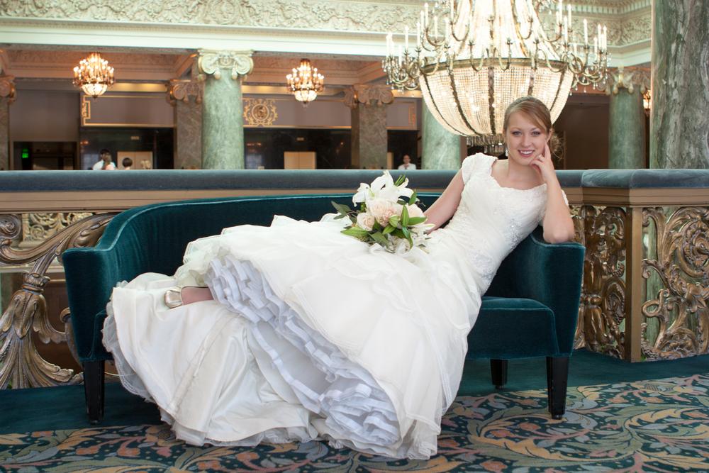 Caitlin&Anthony SLC Wedding 376-2.jpg