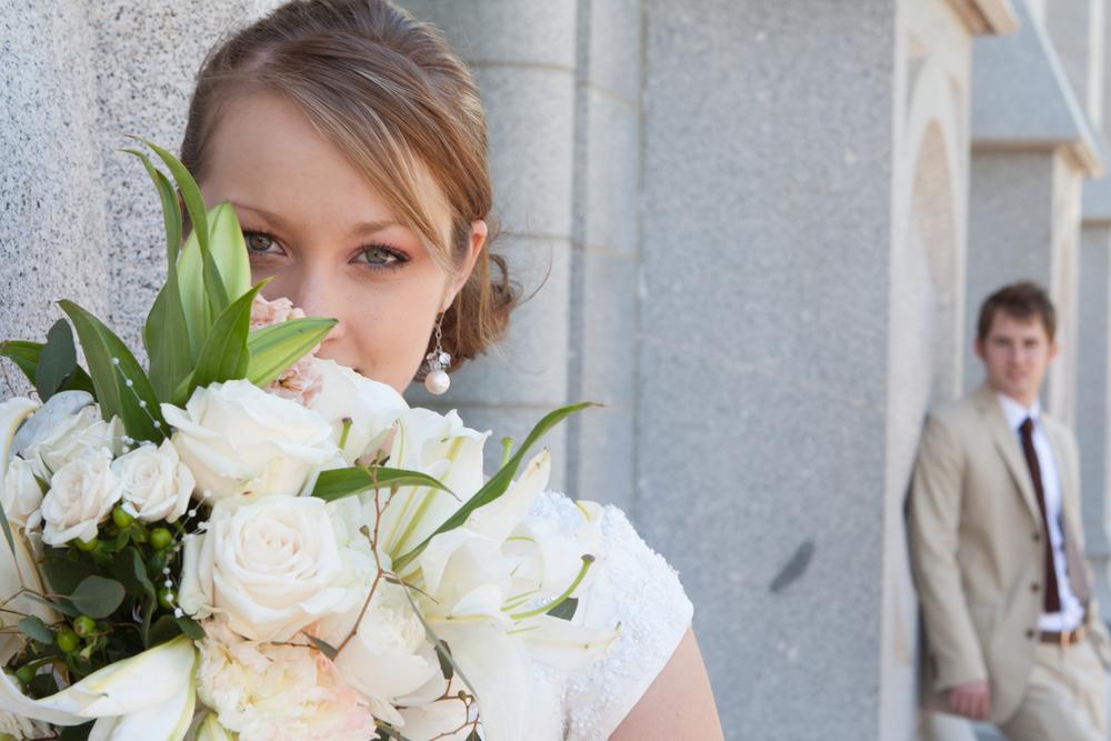 Caitlin&Anthony SLC Wedding 409-4.jpg