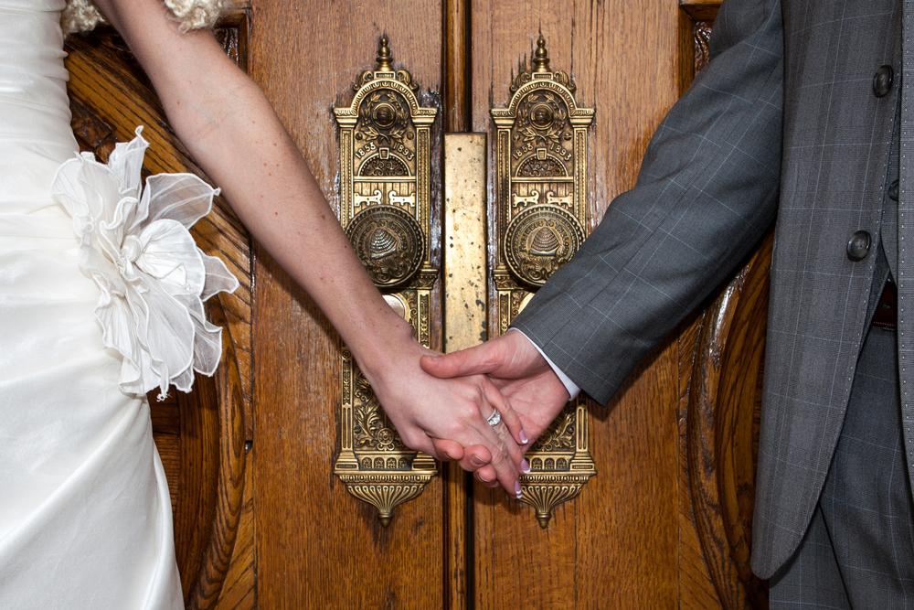 Eliza&Tyler SLC WeddingT 105.jpg