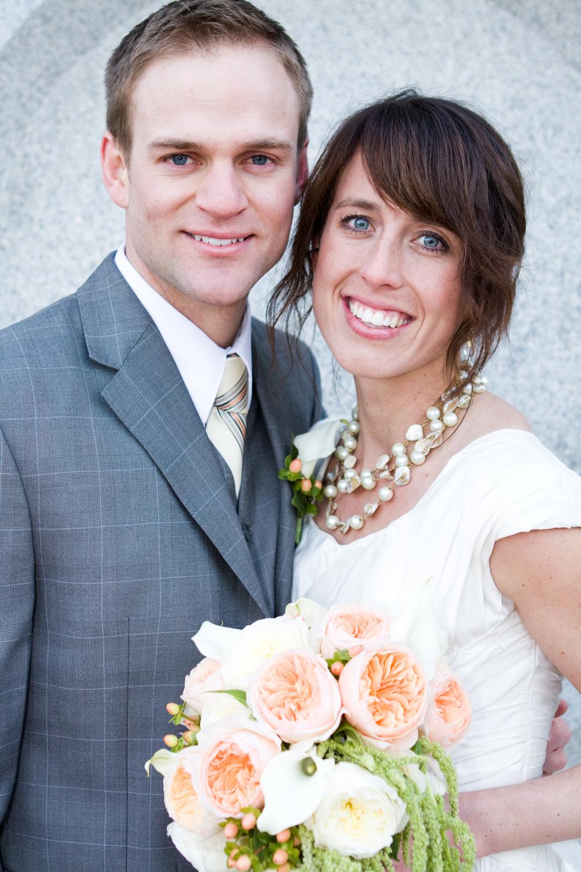 Eliza&Tyler SLC WeddingT 222-13.jpg