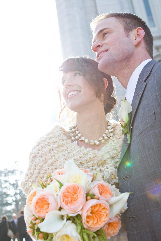 Eliza&Tyler SLC WeddingT 232-15.jpg