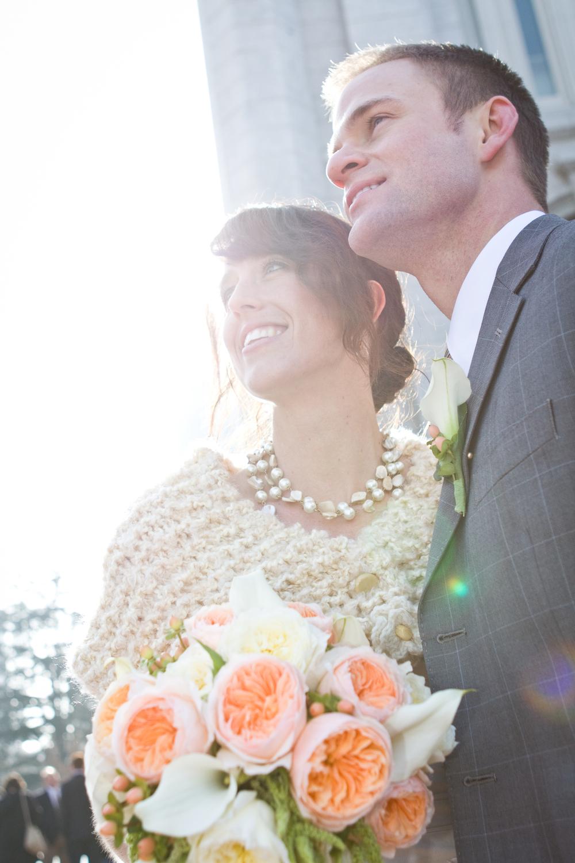 Eliza&Tyler SLC WeddingT 232.jpg