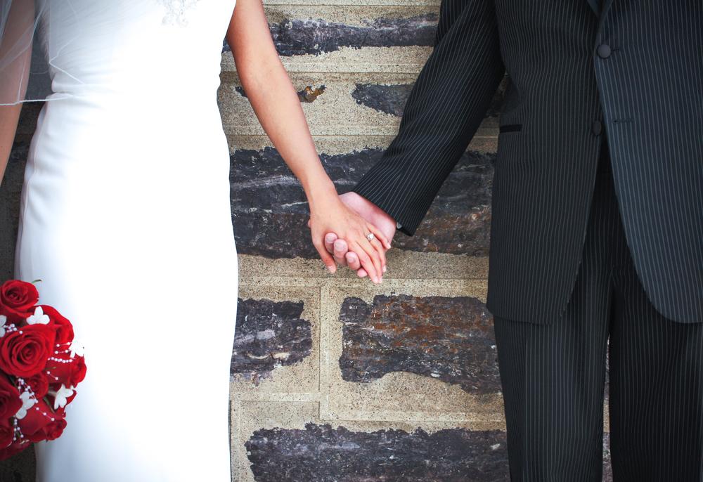 Eun-Jin & Jesse Wedding 127-4.jpg