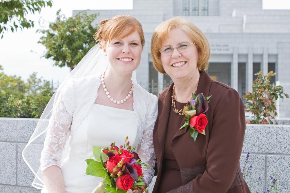 Jan&Danny Wedding 098-40.jpg
