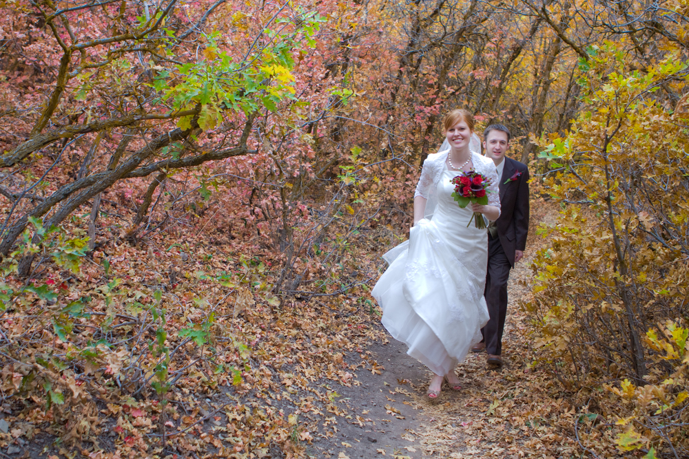 Jan&Danny Wedding 162-57.jpg