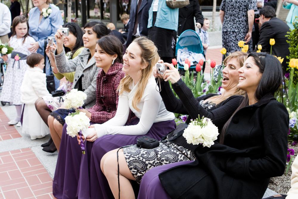 Thor&Annie SLC Wedding 046-1.jpg
