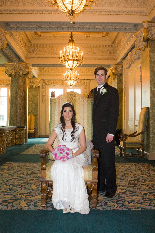 Thor&Annie SLC Wedding 291-6.jpg