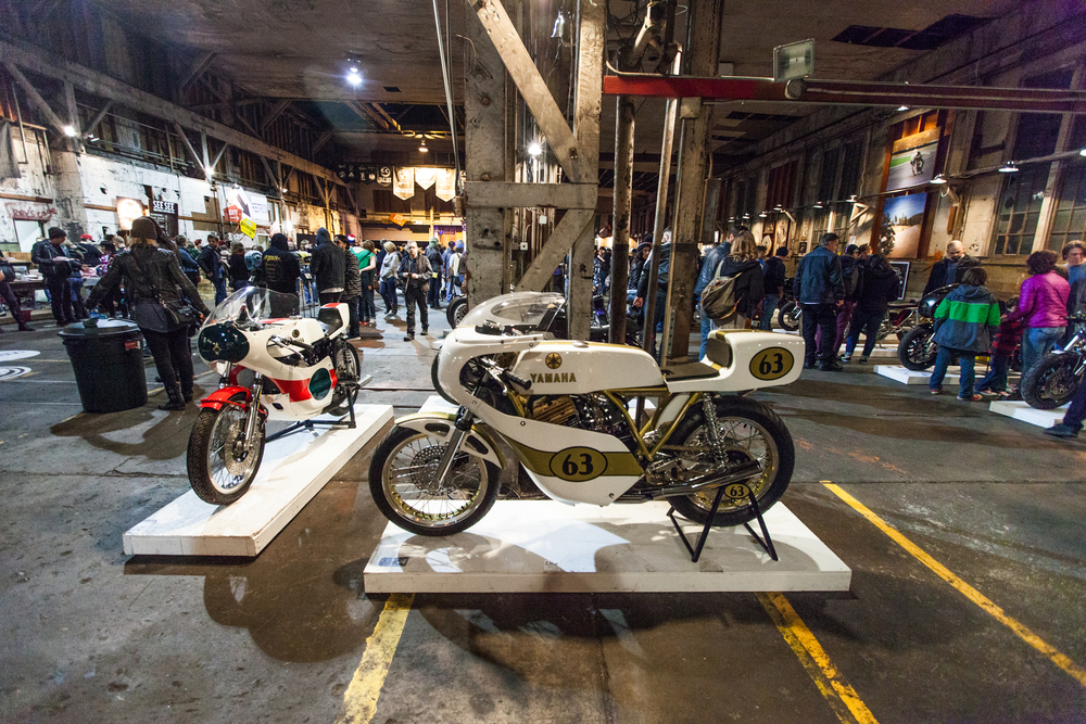 02-14-15 The 1 Moto Show - 1_-31-1.jpg