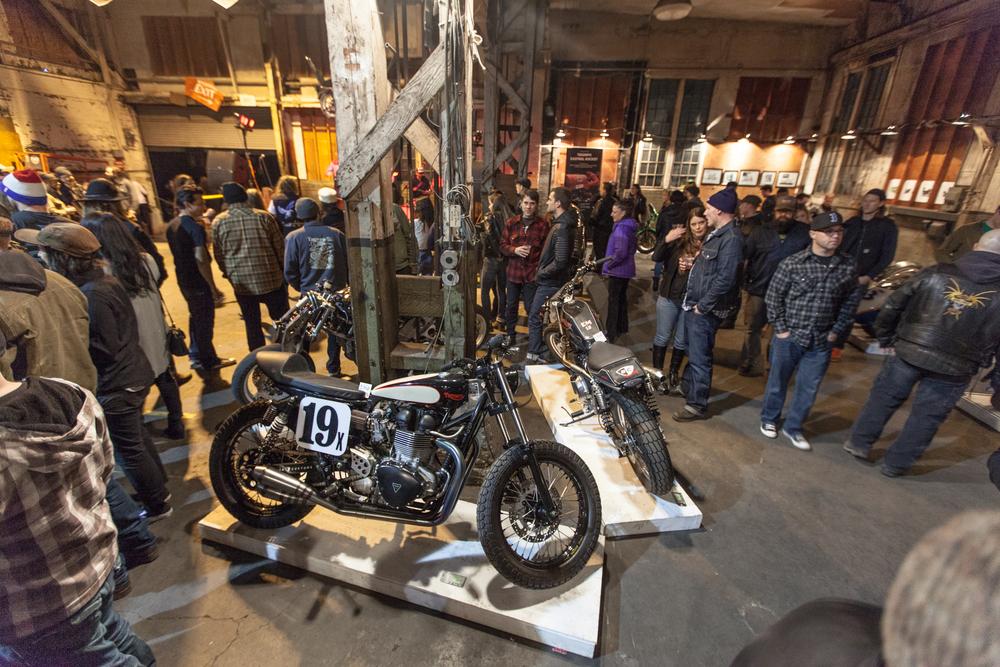 02-14-15 The 1 Moto Show - 1_-217-12.jpg