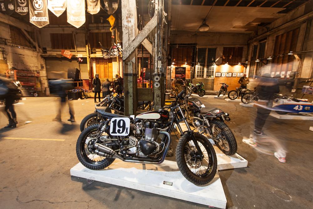 02-14-15 The 1 Moto Show - 2_-13-17.jpg