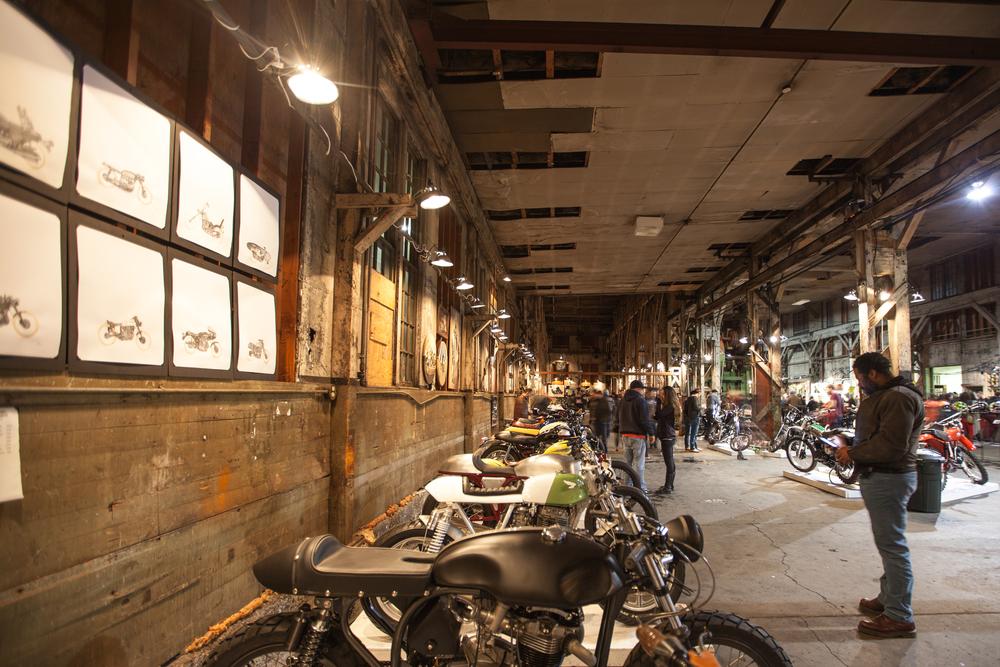 02-14-15 The 1 Moto Show - 2_-16-18.jpg