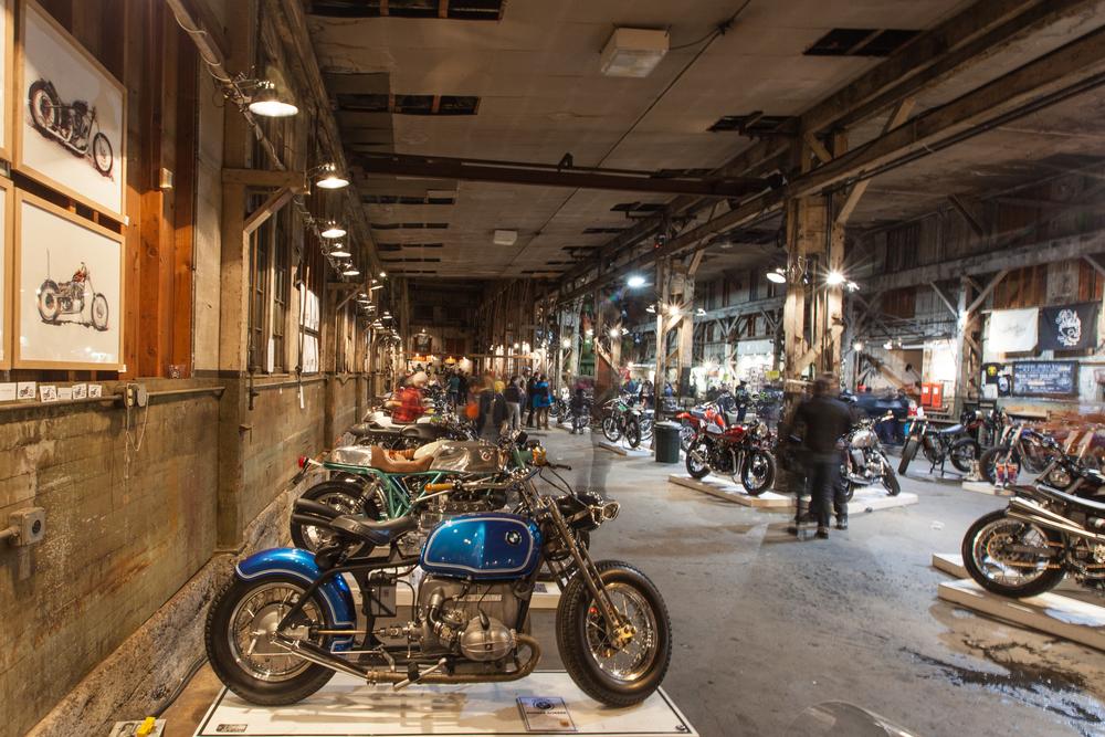 02-14-15 The 1 Moto Show - 2_-35-27.jpg