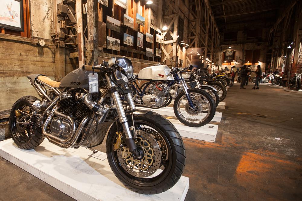 02-14-15 The 1 Moto Show - 2_-63-32.jpg