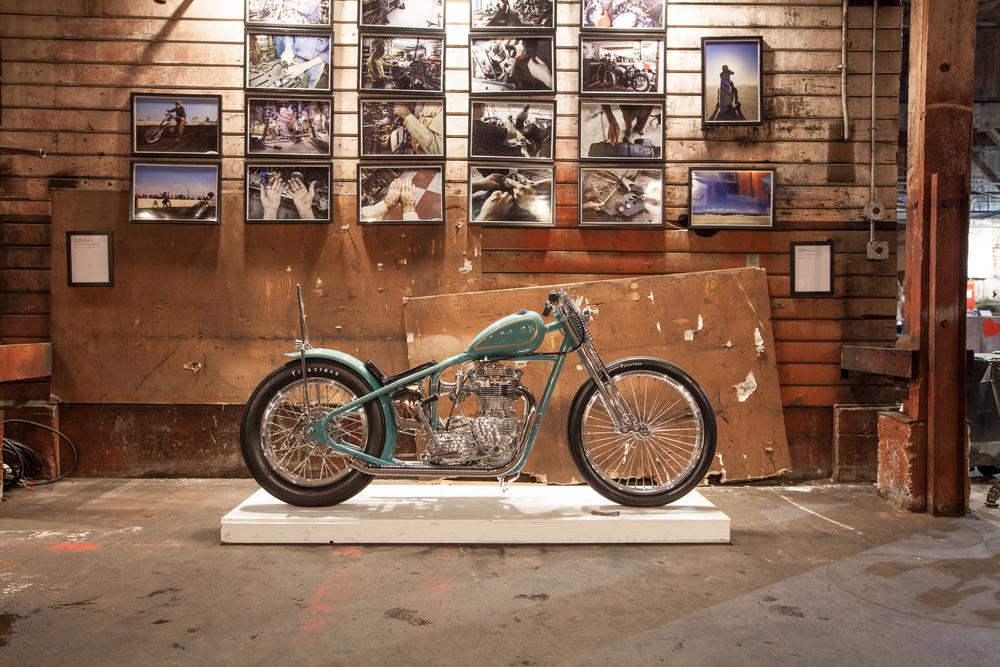 02-14-15 The 1 Moto Show - 2_-66-34.jpg