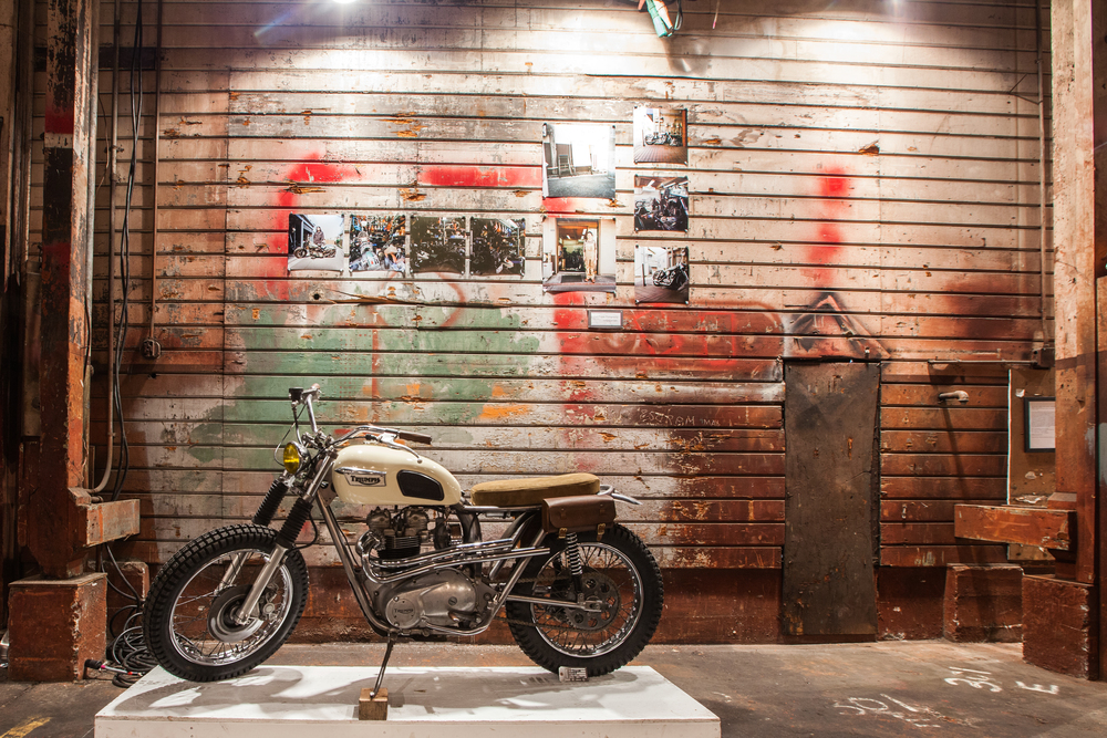 02-14-15 The 1 Moto Show - 2_-67-35.jpg