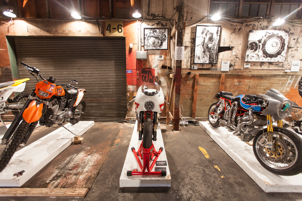 02-14-15 The 1 Moto Show - 2_-72-37.jpg